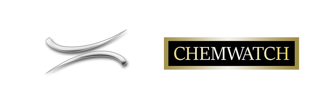 Chemwatch and Cyberia Group Partnership